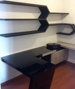 Muebles para tv - centros de entretenimiento (42)