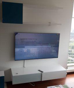 Muebles para tv - centros de entretenimiento (50)