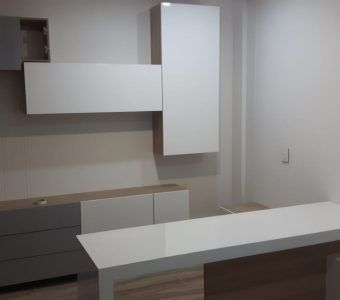 Muebles para tv - centros de entretenimiento (6)