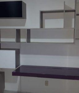 Muebles para tv - centros de entretenimiento (65)