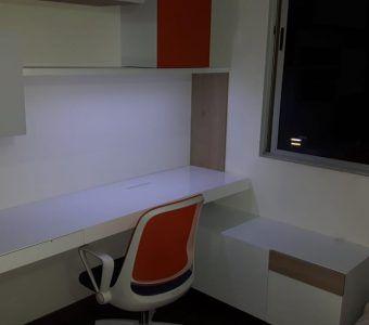 Muebles para tv - centros de entretenimiento (68)