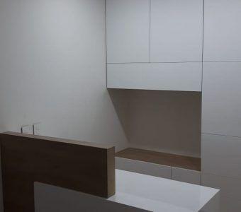 Muebles para tv - centros de entretenimiento (7)