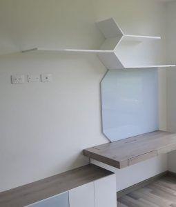 Muebles para tv - centros de entretenimiento (8)
