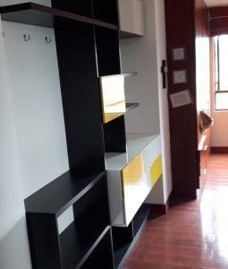 Muebles para tv - centros de entretenimiento (87)