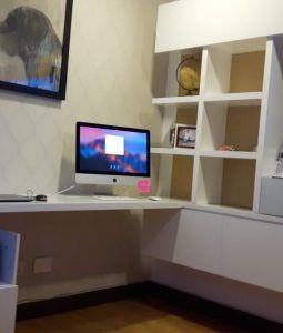 Muebles para tv - centros de entretenimiento (89)