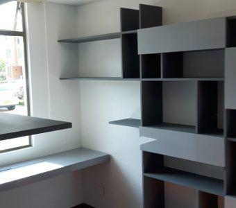 Muebles para tv - centros de entretenimiento (9)