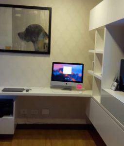 Muebles para tv - centros de entretenimiento (90)