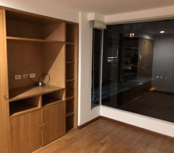 Muebles para tv - centros de entretenimiento (94)
