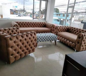 Tapiceria de muebles Nataly (10)