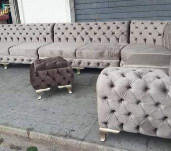 Tapiceria de muebles Nataly (3)