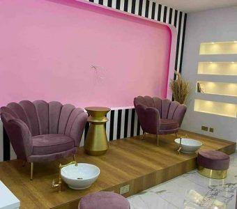 Tapiceria de muebles Nataly (4)