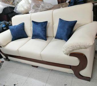Tapizado de muebles la tapiceria Bogota (14)