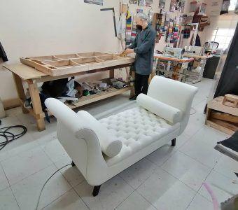 Tapizado de muebles la tapiceria Bogota (15)
