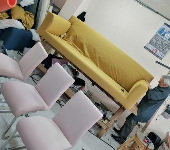 Tapizado de muebles la tapiceria Bogota (17)
