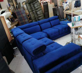 Tapizado de muebles la tapiceria Bogota (2)