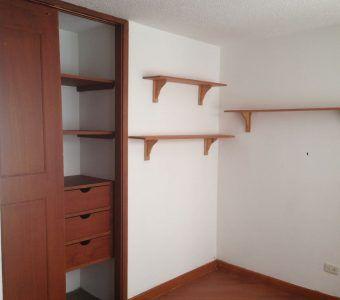closets Bogota (15)