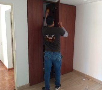 closets Bogota (23)