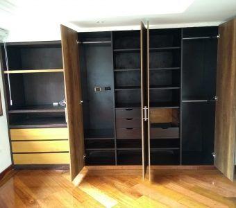closets Bogota (3)