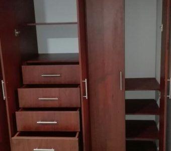 closets Bogota (7)