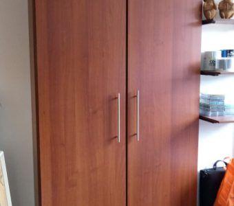 closets Bogota (8)
