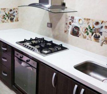closets-y-cocinas-cali-(1)
