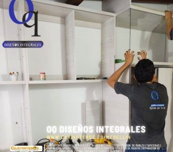 Carpinteros medellin OQ disenos integrales (6)